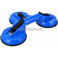 Triple Suction Cup for Handling Large Tile and Glass 3x115mm - triple_suction_cup_for_handling_large_tile_and_glass[1].jpg